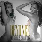 Beyoncé - The Singles Collection CD1
