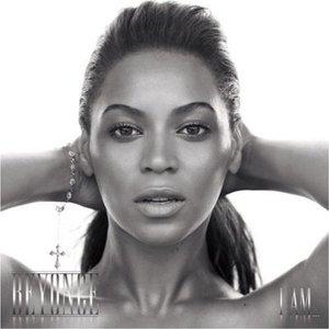 I Am...Sasha Fierce CD1