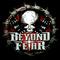 Beyond Fear - Beyond Fear