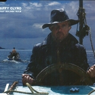 Biffy Clyro - That Golden Rule Vol.1 (CDS)