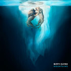 Biffy Clyro - Mountains (CDS)