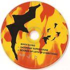 Biffy Clyro - Saturday Superhouse