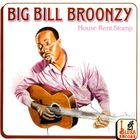 Big Bill Broonzy - House Rent Stomp