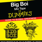 Mix Tape For Dummies