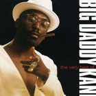 Very Best Of Big Daddy Kane