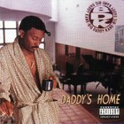 Big Daddy Kane - Daddy's Home