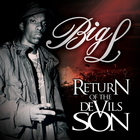 Big L - Return of the Devil's Son