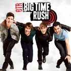 Big Time Rush - BTR