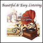 Beautiful & Easy Listening