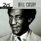 Bill Cosby - The Millennium Collection: The Best Of