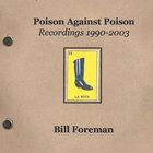 Poison Against Poison