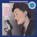 Billie Holiday - The Quintessential Billie Holiday, Vol. 9 (1940-1942)