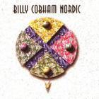 Billy Cobham - Nordic