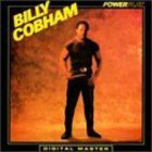 Billy Cobham - Power Play