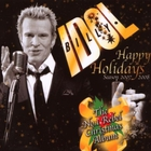 Billy Idol - Happy Holidays