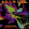 Billy Idol - Cyberpunk (Reissued 2017)