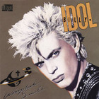 Billy Idol - Wishsplash Smile