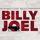 Billy Joel - The Hits