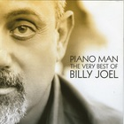 Billy Joel - Piano Man (The Very Best Of Billy Joel)