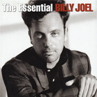 Billy Joel - The Essential Billy Joel CD2