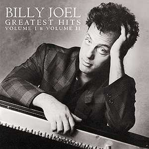 Greatest Hits (Vol. 1)