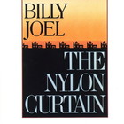 Billy Joel - The Nylon Curtain