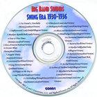 Billy May - Swing Era 1930-1936 - Cd001