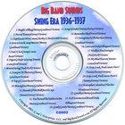 Billy May - Swing Era 1936-1937 - Cd002