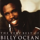 Billy Ocean - The Very Best Of