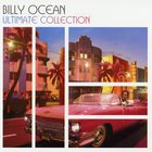 Billy Ocean - Ultimate Collection