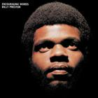 Billy Preston - Encouraging Words (Remastered)