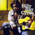 Billy Ray Cyrus - Home At Last