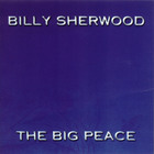 Billy Sherwood - The Big Peace