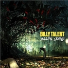 Billy Talent - Fallen Leaves CDM