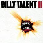 Billy Talent - Billy Talent II