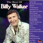 The Best Of Billy Walker
