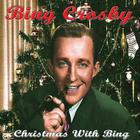 Bing Crosby - Christmas With Bing