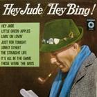 Bing Crosby - Hey Jude Hey Bing!