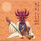 Bio Ritmo - Salsa System (EP)