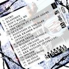 DJ Skee Presents N*gger Noize
