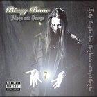 Bizzy Bone - Alpha And Omega