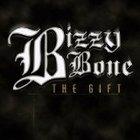 Bizzy Bone - The Gift