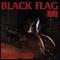 Black Flag - Damaged (Vinyl)