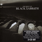 Black Sabbath - The Best of Black Sabbath (Remastered) CD1