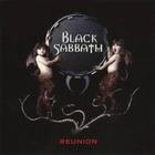 Black Sabbath - Reunion (Live) CD1