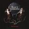 Black Sabbath - Reunion (Live) CD2