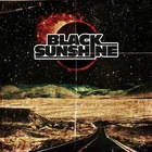 Black Sunshine