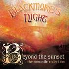 Blackmore's Night - Beyond The Sunset
