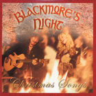Blackmore's Night - Christmas Songs