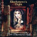 Blackmore's Night - The Minstrel Hall